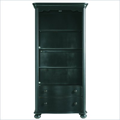Stanley Coastal Living Bookcase