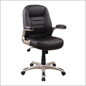 TECHNI MOBILI Stoel Ergonomic Task Chair