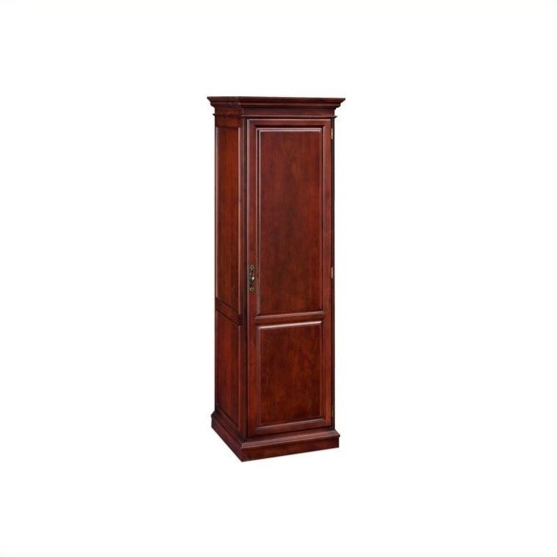 DMi Keswick Single Door Wardrobe Armoire