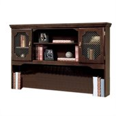 DMi Governors 60 in. Hutch with 2 Doors