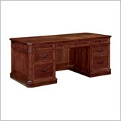 DMi Arlington Executive Desk