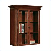DMi Arlington 36 in. Hutch with Doors