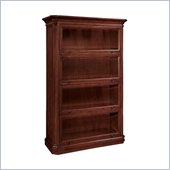 DMi Arlington Barrister Bookcase