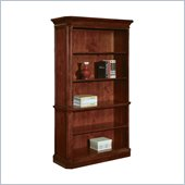 DMi Arlington Bookcase
