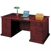 DMi Del Mar Executive Desk