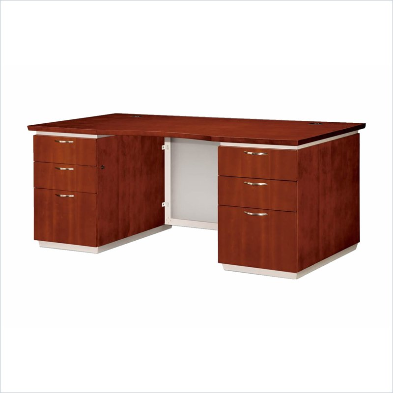 Executive Office Table With Glass Top : Furniture > Office Furniture > Executive Desk > Glass Top Executive ...