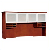 DMi Pimlico Veneer 72 in. Hutch