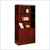 DMi Summit Bookcase