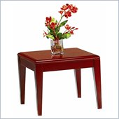 DMi Summit End Table