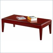 DMi Summit Coffee Table