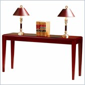 DMi Summit Console Table