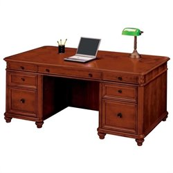 DMi Antigua Executive Desk