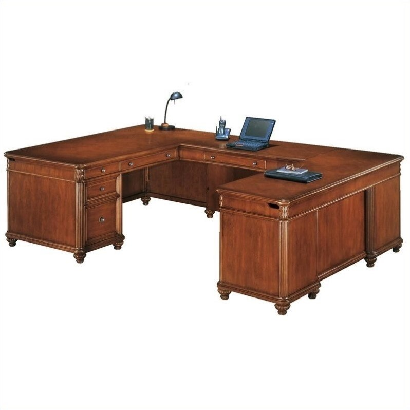 the best 28 images of u shaped executive desk