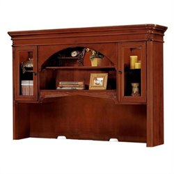 DMi Antigua 69 in. Palladium Hutch