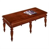 DMi Antigua Coffee Table