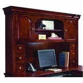 DMi Rue de Lyon 67 in. Curio Hutch
