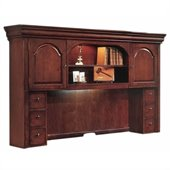 DMi Rue de Lyon 73 in. Executive Hutch