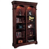 DMi Rue de Lyon Double Bookcase