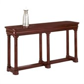 DMi Rue de Lyon Console Table