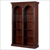 DMi Wellington Double Bookcase