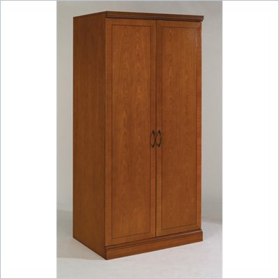 DMi Belmont Double Door Wardrobe