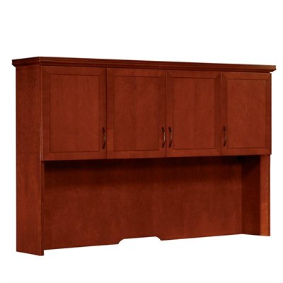 DMi Belmont 74.5 in. Hutch