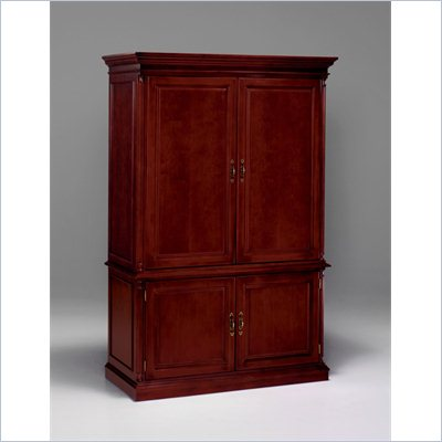 DMi Keswick Media Center Cabinet