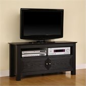 Walker Edison 44 Cortez TV Stand