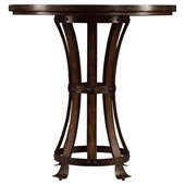 Stanley Furniture European Farmhouse Winemaker's Table in Terrian