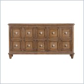 Stanley Furniture Archipelago Cariso Buffet in Shoal