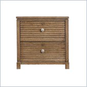 Stanley Furniture Archipelago Ripple Cay Lateral File in Shoal