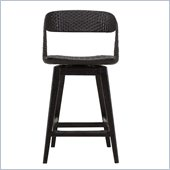 Stanley Furniture Archipelago Tambu Counter Stool in Negril