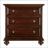 Stanley Furniture City Club Cottage Night Stand in Blair