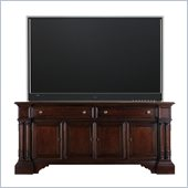 Stanley Furniture City Club Country Estate Media Console in Blair