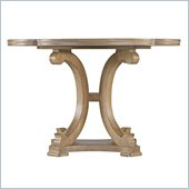 Stanley Furniture Coastal Living Resort Seascape Table in Sea Oat