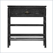 Stanley Furniture Coastal Living Resort Tranquility Isle Night Stand in Stormy Night