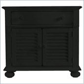 Stanley Furniture Coastal Living Cottage Summerhouse Bachelors Chest in Deepwater