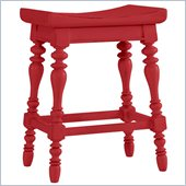 Stanley Furniture Coastal Living Cottage 5 OClock Somewhere Counter Stool in Beach Cruiser