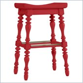 Stanley Furniture Coastal Living Cottage 5 OClock Somewhere Bar Stool in Beach Cruiser