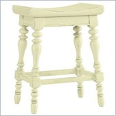 Stanley Furniture Coastal Living Cottage 5 OClock Somewhere Counter Stool in Sea Grass