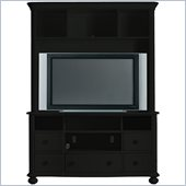 Stanley Furniture Coastal Living Cottage Entertainment Center in Deepwater
