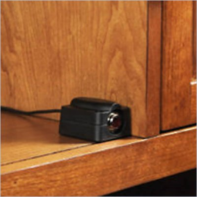 Stanley Furniture Continuum Infrared Remote Reader