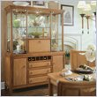ADD TO YOUR SET: American Drew Antigua Collection China Cabinet