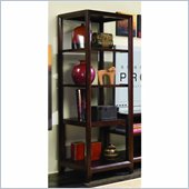 American Drew Tribecca Etagere Pier