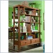 ADD TO YOUR SET: American Drew Antigua Etagere
