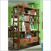 American Drew Antigua Etagere