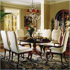 American Drew Cherry Grove Furniture Group in Antique Cherry