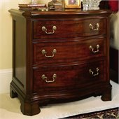 American Drew Cherry Grove Nightstand II