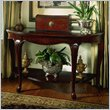 ADD TO YOUR SET: American Drew Cherry Grove Console