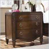 American Drew Jessica McClintock Nightstand